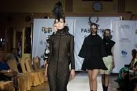 Всероссийский фестиваль моды и красоты Fashion style-2014, Фото: 118