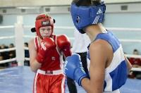 Турнир по боксу памяти Жабарова, Фото: 112