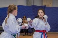 Соревнования по восточному боевому единоборству, Фото: 70