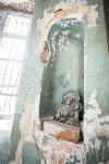 Храм Спаса Нерукотворенного Образа, Фото: 23