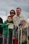 Набережная Упы., Фото: 65