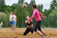 Чемпионат ТО по пляжному волейболу., Фото: 34