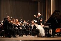 Государственный камерный оркестр «Виртуозы Москвы» в Туле., Фото: 23