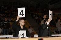 Всероссийские соревнования по акробатическому рок-н-роллу., Фото: 54