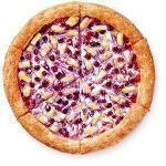 Заказываем вкусные роллы и пиццу на дом или в офис!, Фото: 2
