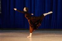 Всероссийский фестиваль персонального мастерства Solo Star, Фото: 70