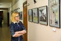"Выставка ""Коллеги""-2015, Фото: 20"