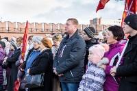 День народного единства в Тульском кремле, Фото: 45