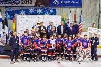 EuroChem Cup 2018: финал, Фото: 13