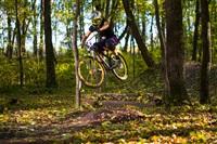 Кубок Тулы по велоспорту в дисциплине мини-даунхилл., Фото: 22