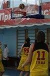 БК «Тула» дважды обыграл баскетболистов из Подмосковья, Фото: 14