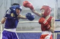 Чемпионат и первенство Тульской области по боксу, Фото: 68
