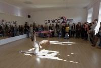 День открытых дверей в студии танца и фитнеса DanceFit, Фото: 49