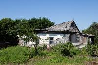 Время или соседи: Кто виноват в разрушении частного дома под Липками?, Фото: 14