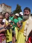 """Фестиваль """"Сказки деда Филимона"""", Фото: 22"""