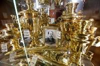 «Тульские пряники» – магазин об истории Тулы, Фото: 40