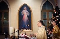 Католическое Рождество в Туле, 24.12.2014, Фото: 31