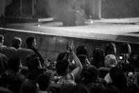 """""""Сплин"""" в Туле, 15.03.2015, Фото: 2"""