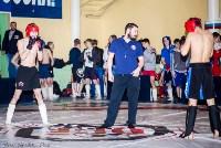 Кубок ЦФО по смешанным единоборствам, 05.05.2016, Фото: 36