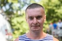 Субботник на ул. М.Горького, Фото: 14