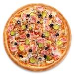 Обзор пяти лучших пиццерий по мнению читателей Myslo., Фото: 3