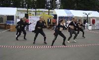 """В белоусовском парке прошел фестиваль """"ВместеЯрче!"""", Фото: 4"""