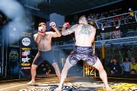 Клуб Хулиган Fight Show, Фото: 52