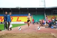 В Туле прошло первенство по легкой атлетике ко Дню города, Фото: 18