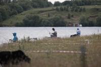 Кубок Тульской области по рыболовному спорту, Фото: 39