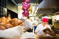 Фестиваль балканской кухни в ресторане «Паблик», Фото: 71