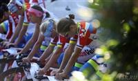Чемпионат мира по велоспорту-шоссе, Тоскана, 22 сентября 2013, Фото: 1