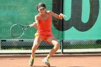 Теннисный «Кубок Самовара» в Туле, Фото: 24
