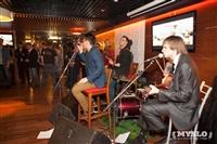 Hardy Bar, Фото: 3