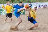 Чемпионат ТО по пляжному футболу., Фото: 32