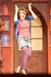 Ирина Медведева в спектакле Воспитание Риты, Фото: 12