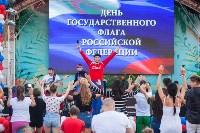 День флага-2019, Фото: 188