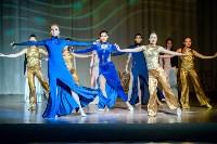 В Туле показали шоу восточных танцев, Фото: 45