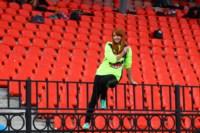 В Туле прошло первенство по легкой атлетике ко Дню города, Фото: 39