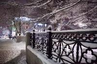 Новогодняя столица России, Фото: 34