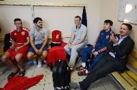 """""""Арсенал"""" вышел в Премьер-лигу, Фото: 177"""