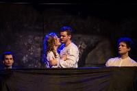"""Спектакль """"Ромео и Джульетта"""", Фото: 49"""