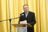 Авилов. Встреча с жителями Плеханово. 8.12.15, Фото: 11