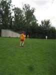 Фанаты тульского «Арсенала» сыграли в футбол с руководством клуба, Фото: 31