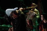Эмир Кустурица и The No Smoking Orchestra в Туле. 14 декабря, Фото: 46