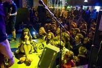 """""""Слот"""" в Туле 29.03.2014, Фото: 85"""