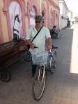 Туляк едет на Чёрное море на велосипеде, Фото: 54