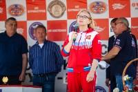 Чемпионат России по суперкроссу, Фото: 101