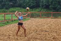 Турнир по пляжному волейболу, Фото: 98