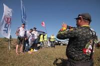 Кубок Тульской области по рыболовному спорту, Фото: 151