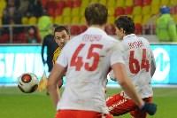 «Арсенал» Тула - «Спартак-2» Москва - 4:1, Фото: 134